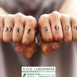 ADV_-_Campagna_Ludopatia_per_Regione_Lombardia_3